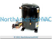 CR42K6-PFV-875 - Copeland 3.5 4 Ton 208-230 Volt A/C Condenser Compressor 42,000