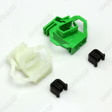 SKODA OCTAVIA ELECTRIC WINDOW REGULATOR CLIP FRONT-RGHT
