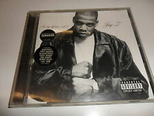 CD  Jay-Z - In My Lifetime Vol.1