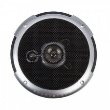 "New Pair Soundstream PF.653 Picasso 250 Watts 6.5"" 3-Way Coaxial Speakers 6-1/2"""