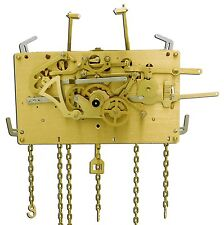 New Urgos UW03101 Chime Grandfather Movement