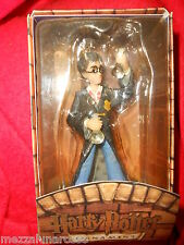HARRY POTTER Christmas ORNAMENT Kurt S. Adler -  Harry Potter HP102/H (RARO)
