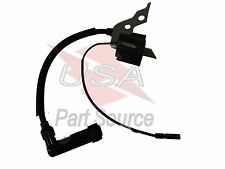 United Power Generator GG1300 1000 1300 Watts 87CC 2.4HP Engine Ignition Coil