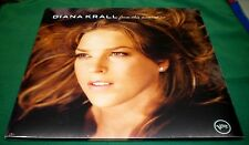Diana Krall - From This Moment On - SEALED LP (Vinyl, Jul-2016, 2 Discs, Verve)