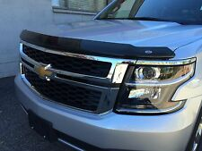 Bug Shield 2015-2017 Chevy Suburban