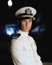 McConaughey, Matthew [U-571] (16261) 8x10 Photo