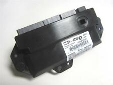 OEM Dodge Chrysler Door Window Memory Computer Module Control Unit 56038722AM