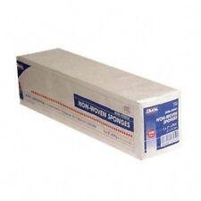 GAUZE 2X2 4 PLY NON WOVEN BOX OF 4000 DENTAL