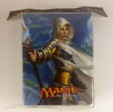 Theros Deckbox v1 ULTRA PRO MTG Magic the Gathering Deck Box