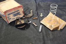 NOS Vintage FK10 Preferred Fuel Pump Repair Kit (252*)