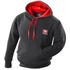 Facom Workwear Mechanics Hoody VP.HOODY-L