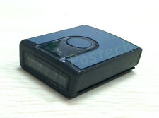 Portable MINI Wireless MS3391-H 1D Barcode Scanner CCD Android & IOS for Market