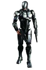 RoboCop - ROBOCOP 1.0 Play Arts Kai Action Figure - Square Enix