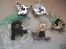 tattoo machine parts miscellaneous equipment