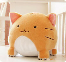 "12"" Plush Poyopoyo Kansatsu Nikki Cat Anime Cosplay Plush Toy Doll Wholesale"
