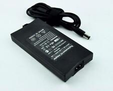 High Quality  Laptop AC Adapter Charger For Acer TravelMate 8006LMi With UK Powe