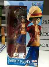Variable Action Heroes One Piece Series Monkey D Luffy NEW