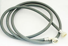 3.5 METRE WASHING MACHINE DISHWASHER FILL HOSE PIPE 3.5M  + FREE GIFT fast post