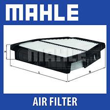 MAHLE Filtro aria-lx2965 (LX 2965) parte vera-Adatti A Chevrolet, OPEL