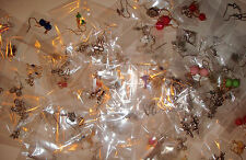 50PCS~ High Quality Dangle Earrings ~ All Hypo Allergenic ~GREAT WHOLESALE LOT ~
