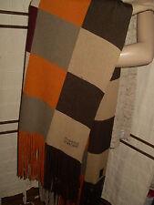 bufanda scarf ECHARPE Emmanuelle Khanh marca de la celebrity Lady Gagar