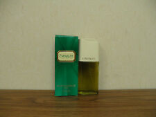 Emeraude Pure Fragrance Mist 1.5oz by Coty