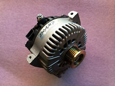 Ford  Mustang Cobra 260 Amp Alternator 1996 -2002 High Output Generator