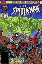 Spider-Man: The Complete Clone Saga Epic, Book 2 (TP) T