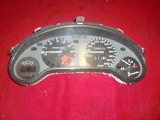 Velocímetro Honda CRX eh6 ESI año 1992-1996 del sol d16z6