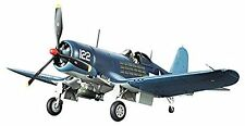1/32 Vought F4U-1A Corsair - 1/32 Aircraft Model Kit - Tamiya 60325
