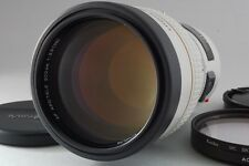 **Exc++++** Sony / MINOLTA AF APO TELE 200mm f/2.8 HIGH SPEED w/ Case from Japan