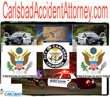 Carlsbad Accident Attorney .com New Mexico California San Diego Work Law Firm