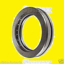 Long Tractor TX50988 2WD Front Axle Spindle Thrust Bearing 445SD 550 560 610