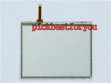 NEW For AMT 98969 AMT98969 Touch Screen Glass #HV91 YD