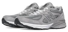NEW BALANCE M990GL4 MEN'S RUNNING/WALKING SHOE SOFT PIGSKIN/SUEDE SIZE 10.5 D