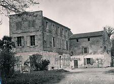 Mas de CAMARGUE c. 1935 - N.-D. d'Amour Camargue - Div 2178