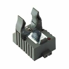 New! Authentic Streamlight Charger Holder for Strion Series Flashlights 74102