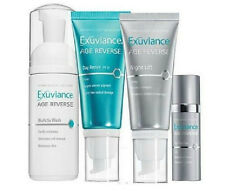 Exuviance Age Reverse Collection Set, Day Repair, Night Lift, Eye Contour #Z