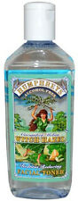 Cucumber Melon Witch Hazel, Humphreys Homeopathic Remedies, 2 oz