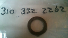 MERCEDES COMMERCIAL MODEL 730 THRUST WASHER 27x40x4.5mm A 3103322262