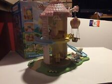 Calico Critters Baby Windmill Playhouse