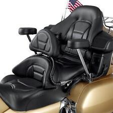 Show Chrome - 52-771 - Driver Backrest / Passenger Armrest Combo Kit