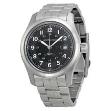 Hamilton Khaki Field Mens Watch H70515137