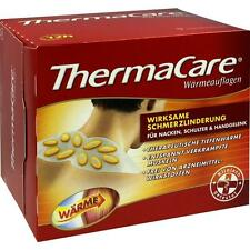 THERMACARE Nacken-/Schulter-/Armauflage   - 9 Stück -        PZN 10079273