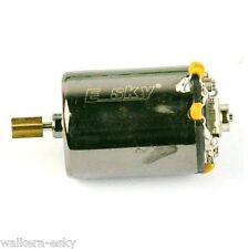 Esky 002393 Super motor for Honey Bee CP3 -USA Seller