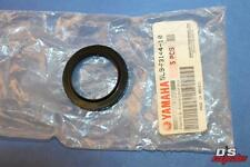 NOS Yamaha Fork Dust Seal 1990-1993 RT180 5L9-F3144-10