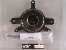 Tannoy 7900 0550 Original Replacement Diaphragm