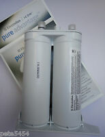 John Lewis JLAFFS2007 JLAFFS20071 Pure Advantage Fridge Water Filter Cartridge