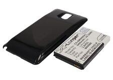 3.7V battery for Samsung SM-N900A, B800BK, SM-N900K, B800BE, SM-N9005, SM-N900S