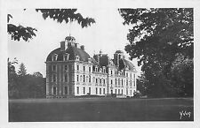 41 CHEVERNY CHATEAU - DOUCE FRANCE